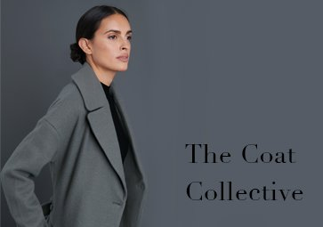 The Coat Collective