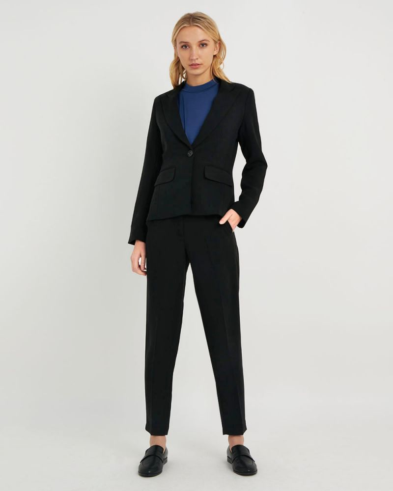 Mary Suit Jacket
