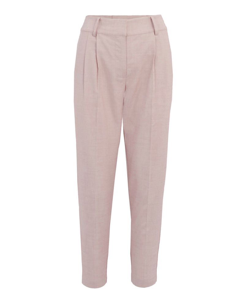 Rosa Tapered Pants