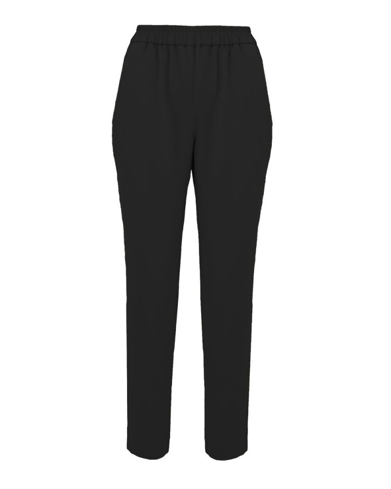 Brea Elasticated Trousers