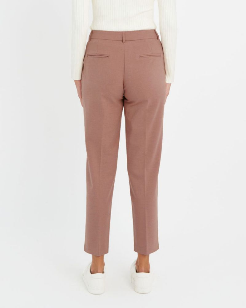 Maisie Taylor Trousers