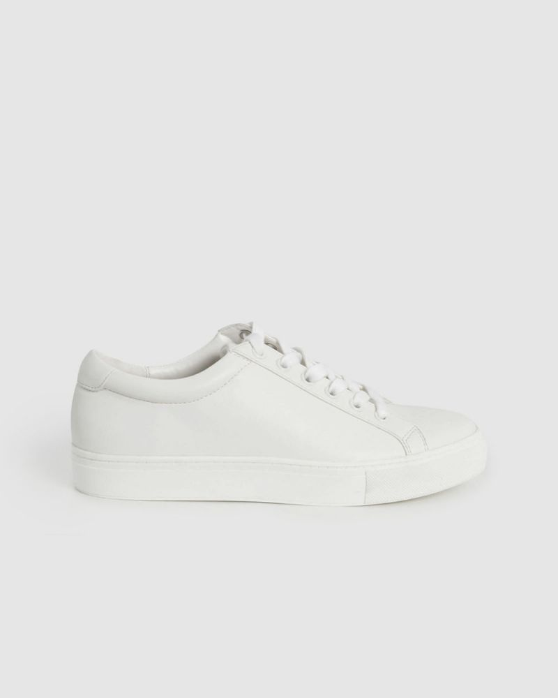 Willow Sneakers