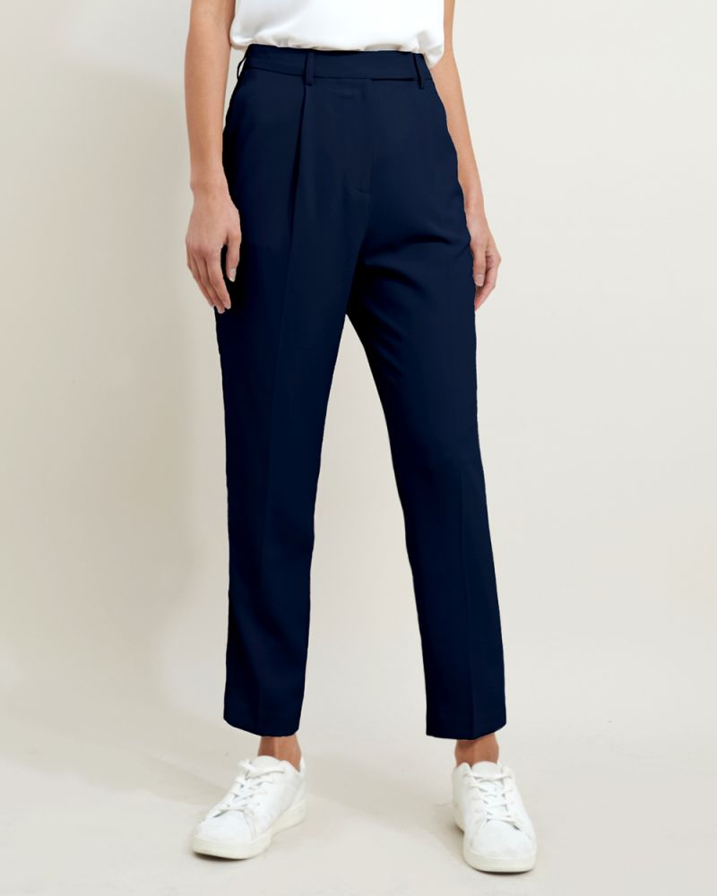 Juna Tapered Slim Pants