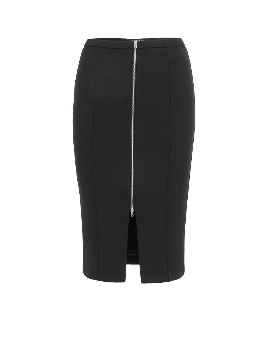 Mila Pencil Skirt