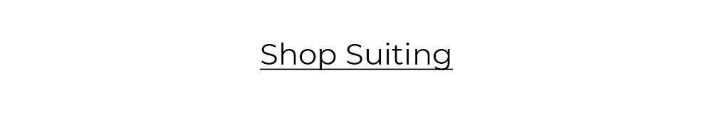 "image of text displaying ""shop suiting"""